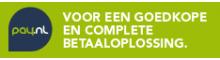 pay-nl